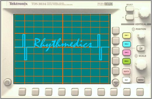 Rhythmedics